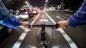 Best Cycling Front Light The Best Bike Lights Uk Bigit Karikaturize Com