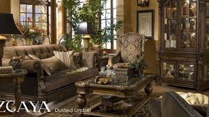 aico living room set. living rooms: exclusive inspiration michael amini room sets simple intended for popular house aico set m