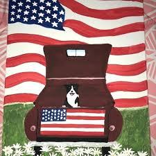 american flag painting flag painting american flag painting on wood