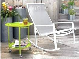 modern outdoor rocking chair. Exterior Rocking Chairs Gorgeous Modern Outdoor Chair Ideas Amazon C