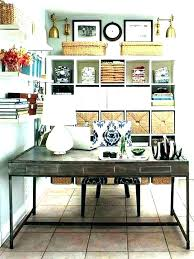closet into office. Closet Office Ideas Turn Into Depot Store To My  Desk G