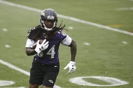 Baltimore Ravens Roster Cut Takeaways Biggest Surprises