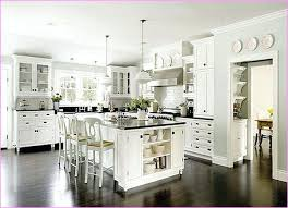 kitchen paint colors with white cabinets 2017 awesome paint colors for kitchen with white cabinets exmple