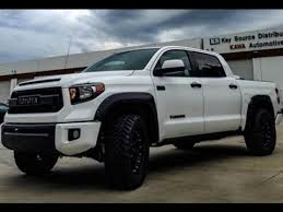 2018 toyota tundra trd pro.  toyota 2018 toyota tundra release date price and specs for toyota tundra trd pro o