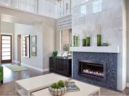 Slayton 42S Direct Vent Gas Fireplace | Contemporary Gas ...
