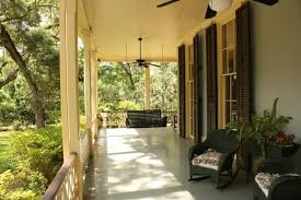 install outdoor ceiling fans