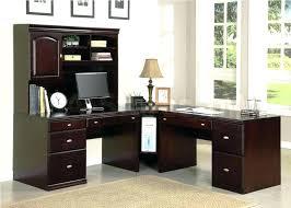 corner home office. Corner Office Furniture Desk Table Smartness Ideas Remarkable Design Computer Best Desks Home