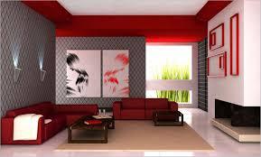 Interior Decorating Living Rooms Black White Design Room Idolza