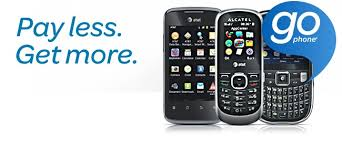now through december 31st at t gophone is running an exceptional offer for the holidays customers can get a free zte maven device or 40 off any other