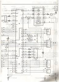 1989 toyota corolla fuse box diagram wiring library ae86 electrical problem driftworks forum ae86 electrical problem driftworks forum ae86 fuse box diagram at cita