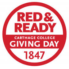 Giving Day Its Giving Day Are You Redandready The Bridge