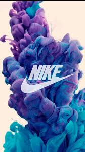 We've gathered more than 5 million images uploaded by our users and sorted them by the most popular ones. Nike Wallpaper By Oliveira24 05 Free On Zedge