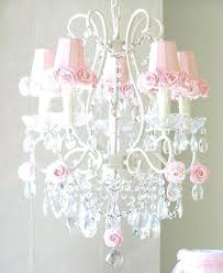 chandeliers for baby girl room chandelier for baby girl room chandelier fascinating chandelier for girls room baby nursery chandelier white iron crystal