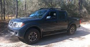2015 nissan frontier pro 4x. Plain Frontier For 2015 Nissan Frontier Pro 4x F