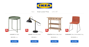 ikea furniture online. Modren Ikea IKEA Singapore Launches New Online Store With Tracking And 100day Return  Policy  Great Deals And Ikea Furniture Online O