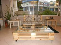 diy living room furniture. Simple Diy Living Room Furniture On Small Home Remodel Ideas Then R