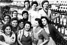 prostitutas en andalucia mujeres caidas prostitutas legales y clandestinas en el franquismo