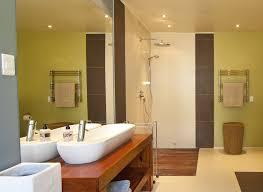 small 12 bathroom ideas. Small Bathroom Ideas 12 U
