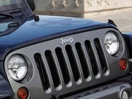 2018 jeep freedom edition. modren jeep jeep wrangler freedom edition 2012 to 2018 jeep freedom edition r
