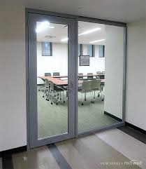glass office door glass office door flex glass partition walls glass office doors