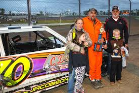 June 24th - Kids Night - The Official Website of Jamestown Speedway
