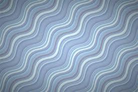 wallpaper pattern lines. Simple Lines Free Wavey Line Stripes Seamless Wallpaper Patterns In Pattern Lines N