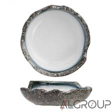 <b>Тарелка Sea Pearl</b>, 22 см, Cosy&Trendy (Кози энд тренди) 170273