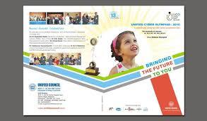 School Brochure Design Pdf Kindergarten Brochure Template10 Free Pdf ...