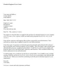 How To Make Cover Letter For Fresher Cover Letter For Sales