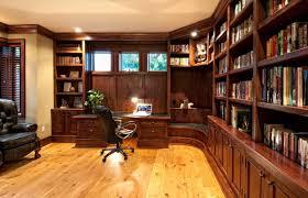 library office. Den, Office, Library\u2026 Library Office T