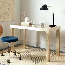 west elm office desk. Delighful Elm West Elm Office  With West Elm Office Desk