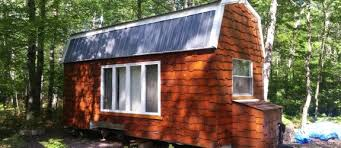 tiny houses for sale in michigan. Plain Michigan Rustic Hunting Cabin Tiny House On Wheels 40000 For Sale In Houses Michigan E
