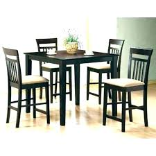walmart dining room furniture size of glamorous dining room tables and