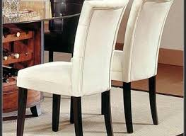 dining room chair cushion cover plastic chair seat covers full size