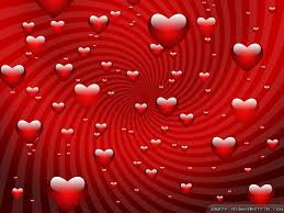 happy valentines day hearts wallpaper 2013.  Valentines Happy Valentines Day HD Wallpaper 2013 Hearts Throughout Day Wallpaper 2013 E
