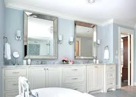 grey bathroom walls coolest bathroom colors with white cabinets gray bathroom walls with white cabinet paint