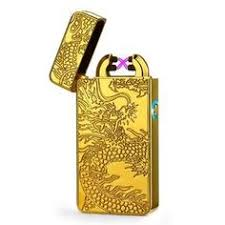 2018 Beautiful styles cigarette lighters | Lighters | Lighter, Cigar ...