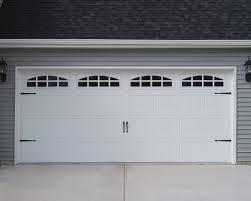clopay garage door window insertsInserts For Garage Door Windows cauroracom Just All About Windows