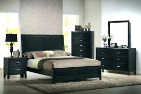 black furniture decor. Black Bedroom Furniture Decorating Ideas Creative Master . Decor O