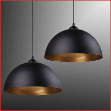 Xxl Lutz Best Lampen 143993 Hängeleuchten Yom8n0pnvw