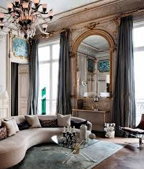 classy home furniture. Nice Classy Home Decor Decoration Ideas Furniture Y
