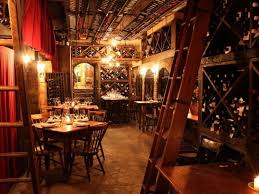 Nyc Restaurants With Private Dining Rooms New Ideas