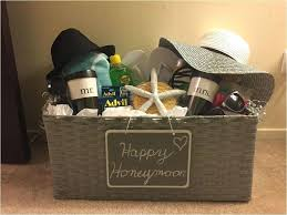 bridal shower gift basket ideas bridal shower gift basket ideas lovely baby shower gift baskets outstanding get all the to bridal shower gift basket ideas