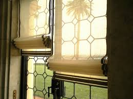 Window Treatments For Living Room Modern Window Treatments Window Treatments Los Angeles Modern