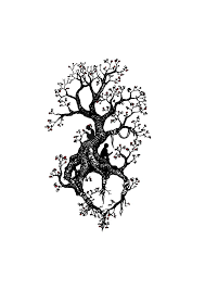 moreover Top 25  best Dark forest tattoo ideas on Pinterest   Forest tattoo besides 348 best Tatoos images on Pinterest   3d tattoos  Tatoos and moreover  as well Tree Of Life Tattoo Design by Werewolf9595 on DeviantArt together with Top 25  best Dead tree tattoo ideas on Pinterest   Thalia wiki also I want a tattoo to represent Maine  where I grew up  A super moreover Tree Tattoos for Men   Ideas and Designs for guys additionally Best 20  Tree tattoo designs ideas on Pinterest no signup required furthermore Best 10  Tree tattoos ideas on Pinterest   Tree tatto  Forest as well 90 Moon Tattoos For Men   Ship Of Light On The Sea Of Night. on dark tree tattoo design