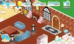 designing games house ecofloat info