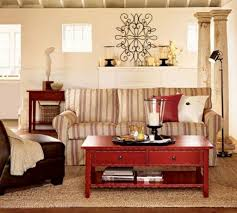 cool vintage furniture. cool vintage living room furniture antique ideas with classic painting scheme innovation c