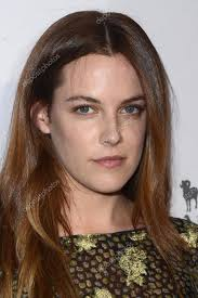 Actress Riley Keough – Stock Editorial Photo © Jean_Nelson #108885540