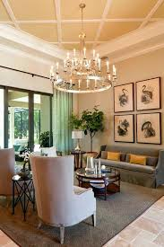 family room chandeliers lovely chandeliers decorating ideas images in family room rustic family room chandeliers