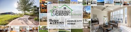 goering group kansas city listings for